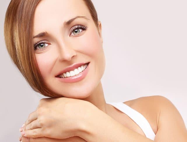 Cosmetic Dentistry in Peterborough