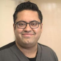 Family Dentist   Peterborough   Dr. Vipin Grover
