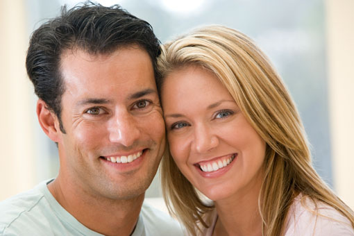 Free Cosmetic Dentistry Consultation Peterborough