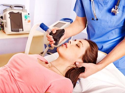 Sedation Dentistry in Peterborough